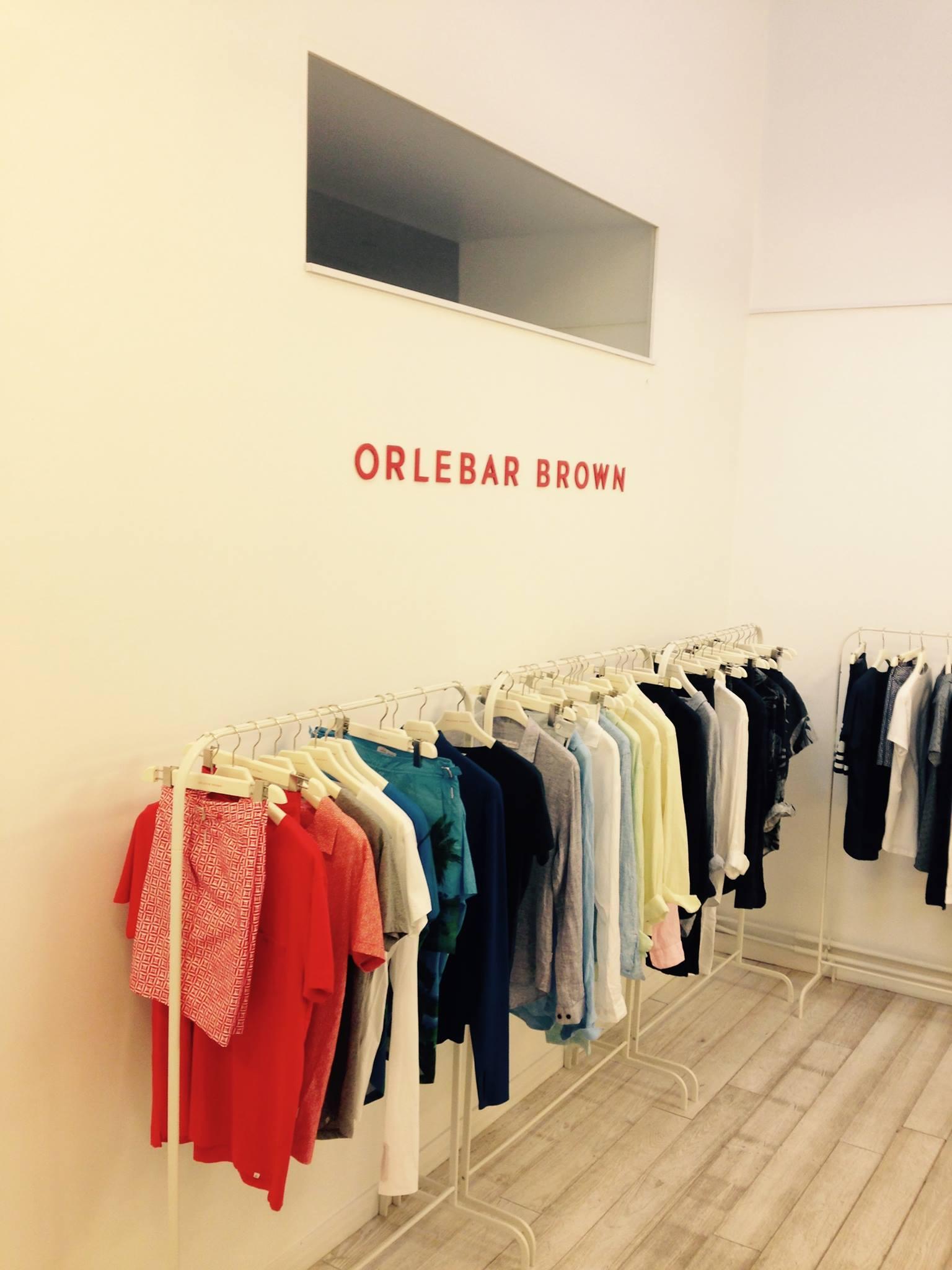 Orlebar Brown 2015 06 Photo 01